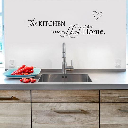 65cef62c358 Seinakleeps kitchen - Something.ee