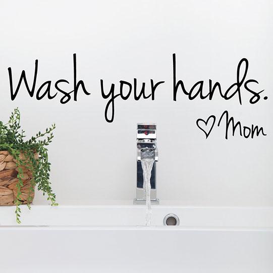 8c0393649b5 Seinakleeps wash - Something.ee