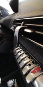 XO™ Magnetiline Telefonihoidja